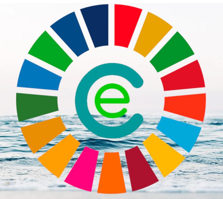 Agenda 2030 y los ODS